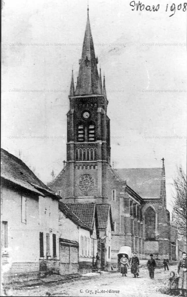 Eglise-Mars-1908