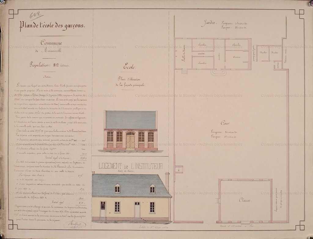 Plan-de-lecole-de-garcons-1878