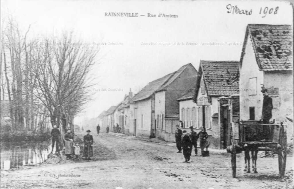 Rue-dAmiens-1908