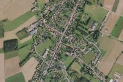 Vue-aerienne-village