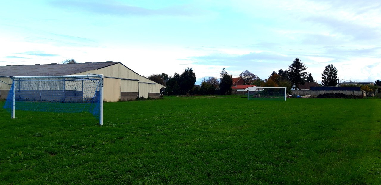 city-stade-3